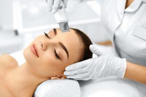 Cryo Beauty Hub - Wellness Center for both Men&Women in Amsterdam