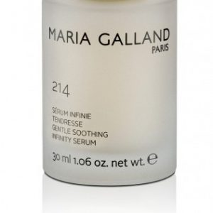 Maria Galland 214 SÉRUM INFINIE TENDRESSE 30ML