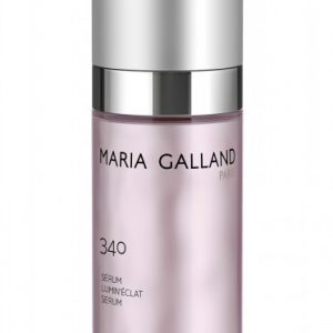 Maria Galland 340 SÉRUM LUMIN'ECLAT 30ML