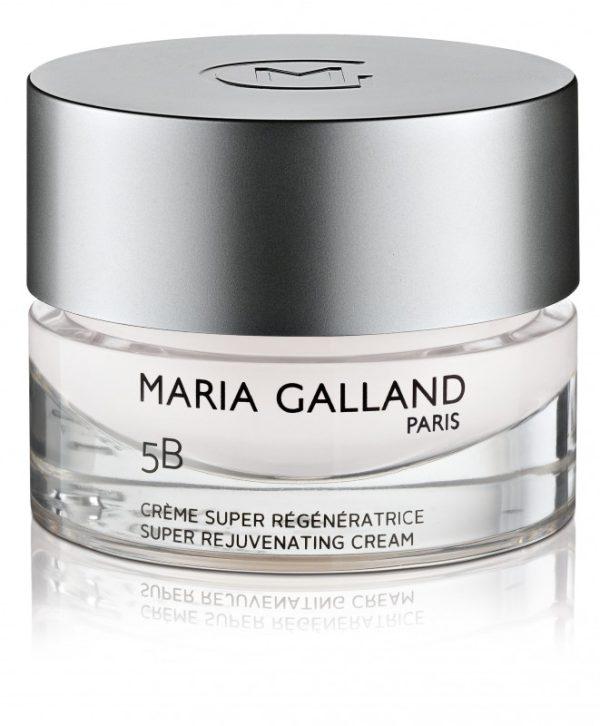 5B_CREME_SUPER_REGENERATRICE_MARIA GALLAND
